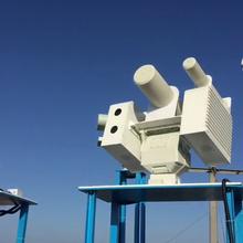 安則反無人機低空慢速小目標防御系統AUAV-固定式圖片