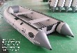 铝合金底冲锋艇,加厚机动船,冲锋舟加马达套装