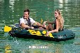 海鹰2人充气船,美国橡皮艇,橡皮艇,两人钓鱼船