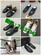 哈尔滨品牌棉鞋