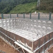 SY-BDF水箱收费送货及优游平台注册官方主管网站置图片