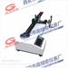 西安高精密儀表廠扭力扳手檢定裝置