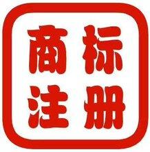 深圳龙华公司注册加代理记账加急股转加急注册加急变更