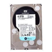 哈爾濱海鵬數據恢復中心遠程找數據數據丟失數據恢復硬盤1.5T2T圖片