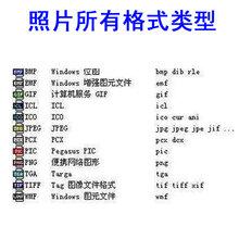 哈尔滨海鹏数据恢复中心20年设备数据恢复MO磁光盘文件图片资料修复丢失删除覆盖图片