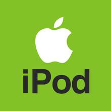 哈爾濱海鵬數據恢復中心ipod蘋果播放器語音IPOD圖書影片文檔設備數據恢復iPod圖片