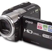 旅游旅行照片錄像音頻視頻證件照文件挽救哈爾濱海鵬數據恢復圖片
