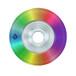 哈爾濱海鵬數據恢復中心DVDVCD視頻圖片一半不好使