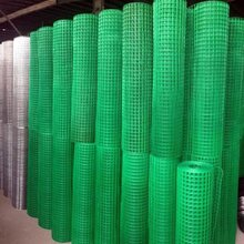 包塑電焊網采購廠家包塑電焊網采購廠家供應商