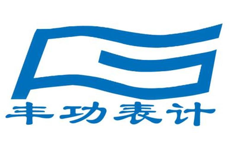 山东丰功电子科技有限公司