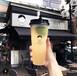 廣州哪里學做茶飲,嗨茶の語榴蓮茶果茶潮飲風