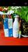 天津安利產品紐崔萊專賣店鋪安利產品送貨