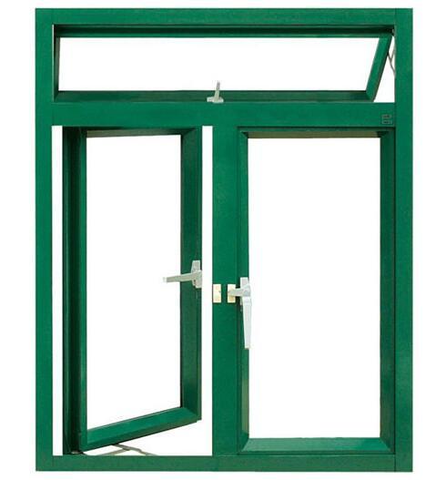重庆铝合金防火窗,重庆非隔热铝合金防火窗,定制防火窗