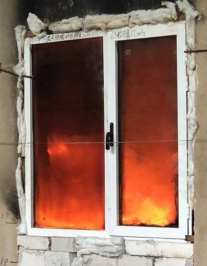 成都防火窗厂家咨询电话钢质铝合金防火窗