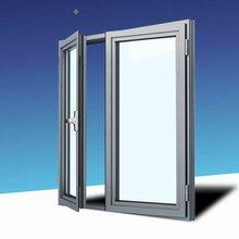 內江防火窗制造廠家,非隔熱鋼質防火窗批量定制,質量優價格實惠圖片