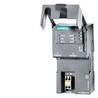6ES71513BB230AB0西门子接口模块6ES7151-3BB23-0AB0