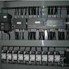 西门子PLC模块经销商