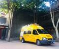 电梯健康快车-EFR电梯预警救援车