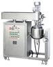 广州金宗专业YGA膏霜反应釜均质机生产线设备