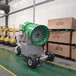 邯鄲造雪機設備價格大型國產造雪機造雪機生產出售