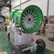 阜新冰雪設備大型造雪機國產造雪機價格造雪機廠家現貨