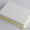 陕西外墙保温装饰一体板生产厂家