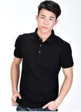 湖南专业生产T恤衫湖南定做文化衫图片