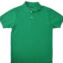 长沙广告衫长沙文化衫长沙T恤衫长沙广告帽湖南广告衫厂家图片