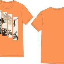 长沙广告衫定做厂家湖南广告衫定做厂家图片