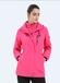 湖南双层冲锋衣设计印刷公司长沙价格双层冲锋衣