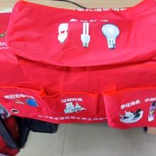 杭州促销垃圾分类袋金华报价有害垃圾分类袋图片