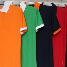 长沙文化衫专业生产制作厂株洲广告衫印刷加工厂图片