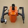 矿用系列气动钻机