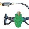 矿用ZQS系列气动钻机