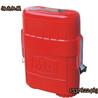 ZYX60压缩氧气自救器