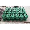 FQW系列礦用風動潛水泵型號