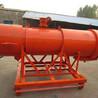 KCS-410D除尘风机现货促销