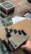 天威喷码大字符手持喷码机纸箱四色喷码机多行手持喷码机