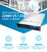 erp服务器/华为/机架式/2U/国产品牌服务器
