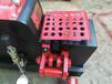 广西gq40钢筋切断机