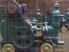 厦门注浆机操作规程喷浆车