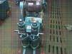 宁德小型注浆机干喷机