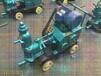 宁德小型注浆机多少钱一台潮喷机