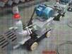 宁德注浆机操作规程干喷机