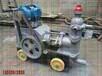 厦门水泥注浆机图片液压注浆机