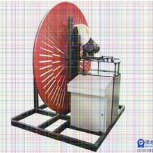 济南手工钢筋弯圆机视频注浆泵图片