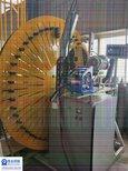 唐山自制鋼筋彎圓機視頻二次構造泵