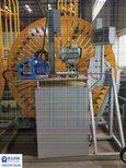聊城鋼筋彎圓機怎么操作液壓注漿機