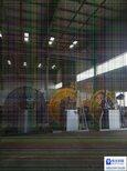 揭陽自動焊數控鋼筋彎圓機吊裝機組