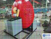 萬州手工鋼筋彎圓機視頻注漿泵